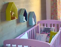 décoration pour chambre de bébé la chambre bébé de tara bébé lit chambre et chambres bébé