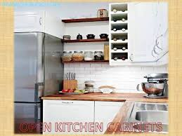 kitchen cabinets pantry ideas kitchen cabinets fashioned pantry ideas open kitchen