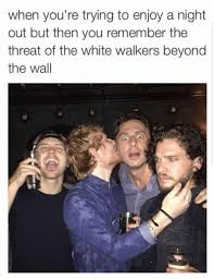 Game Of Thrones Meme - game of thrones memes mutually