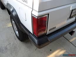 plasti dip jeep cherokee forum
