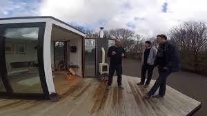 hivehaus modular living youtube