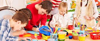 kids art academy glasgow children u0027s arts and crafts glasgow