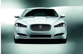 jaguar car iphone wallpaper jaguar xf reviews specs u0026 prices top speed