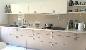 magasin materiel cuisine magasin materiel cuisine aix en provence cethosia magasin cuisine