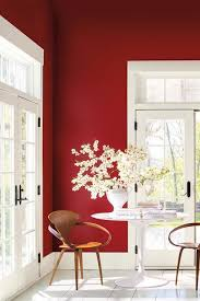 interior design on wall at home 2018 color trends interior designer paint color predictions for