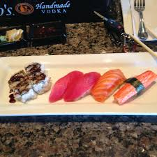 japanese cuisine near me restaurant near me does all you can eat for 10 sushi