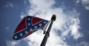 Colors Of The Confederate Flag Putnam Don U0027t Erase Confederate Flag From History Lessons
