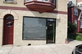 Small Office Space For Rent Nyc - small retail space 1 block from all busses to nyc commercial new