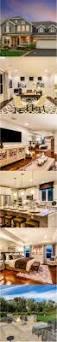 best 25 taylor morrison homes ideas on pinterest taylor