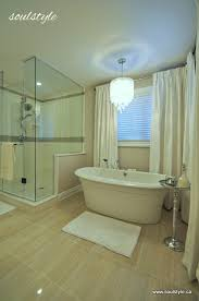 Bathrooms With Freestanding Tubs Bathroom Designs With Freestanding Tubs Photo Of Fine Best Ideas