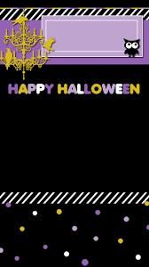 happy halloween screen savers 987 best iphone walls halloween images on pinterest phone