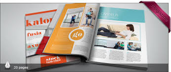 indesign newsletter templates free download planner template free