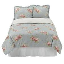 Shabby Chic Bedding Target Shabby Chic Bedding By Target Olioboard