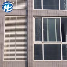 blinds between glass blinds between glass suppliers and
