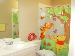 Kids Bathrooms Ideas Best 25 Kids Bathroom Accessories Ideas On Pinterest Bathroom
