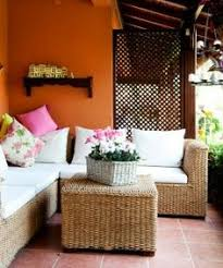Decorating A Florida Home Decorating A Lanai In Florida Here U0027s How We Decorate For