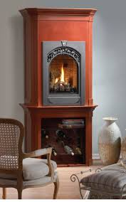 interior design gas fireplaces archives gagnon clay products in