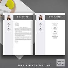 online cover letter creator cv cover letter free resume cover