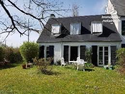 chambre des notaires de seine et marne maison studio et appartement à vendre ou à louer en