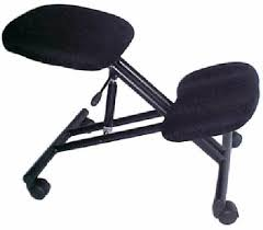 Orthopaedic Armchairs Best Orthopaedic Office Chairs Orthopaedic Chairs Foter Eftag