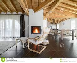 Wohnzimmer Ideen Kamin Kamin Im Esszimmer Bild Von Hotel Zweite Heimat Sankt Peter