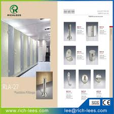 Toilet Partition Toilet Partition Cubicle Toilet Partition Cubicle Suppliers And