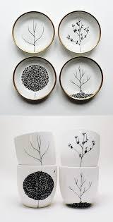 Art Designs Ideas Best 25 Sharpie Designs Ideas Only On Pinterest Drawing Designs
