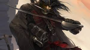 1300x815 free screensaver pirate download awesome collection of