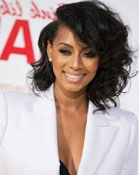 weave bob hairstyles for black women 60 showiest bob haircuts for black women keri hilson black women