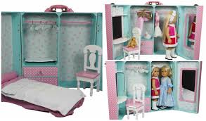 find beautiful 18 inch doll furniture clothing accessories and