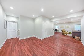 basement finishing and remodeling fairfax va