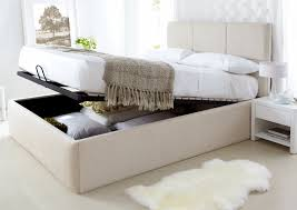 Ottoman Storage Beds Uk by Thebeds Co Uk Uk U0027s Leading Bed Shopping Site
