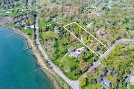A Frame For Sale Hamptons Real Estate Saunders U0026 Associates