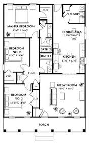 builder house plans oaks residences are all one story duplex homes the