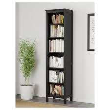 Adjustable Bookcase Strips Hemnes Bookcase White Stain Ikea