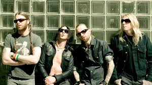 backyard babies full hd wallpaper and background 1920x1080 id