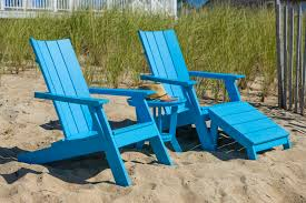 patio furniture adirondack chairs mad adirondack american