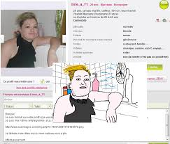 Dating Site Meme - troll dating site drawing dating site drawing troll