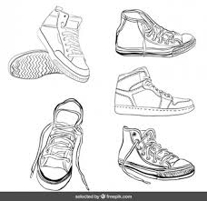 shoe vectors photos and psd files free download