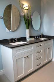 Bathroom Vanity Ideas Double Sink Amusing Gorgeous Double Sink Bathroom Vanity Designs In Modern