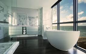 bathroom suites 2015 grasscloth wallpaper here aqva bathrooms