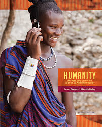 ebook humanity an introduction to cultural anthropology