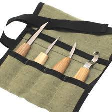 Wood Carving Kit Uk by Wood Carving Hand Tools Ebay