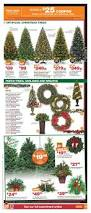 home depot black friday snow blower home depot on black friday flyer november 24 to 30 2016