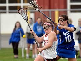lacrosse halloween costume guilderland girls u0027 lacrosse bounces back with win over shaker