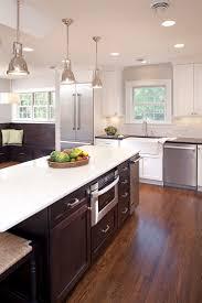 kitchen island with microwave drawer více než 25 nejlepších nápadů na pinterestu na téma sharp microwave