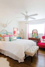 bedroom picking paint colors wall painting paint color palette