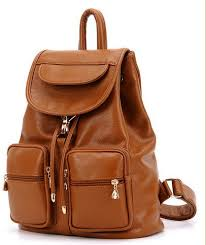 Wyoming travel backpacks for women images 53 best sexy women backpack images information jpg