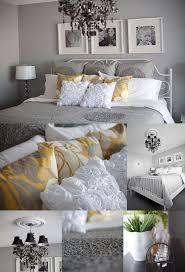 bedding set neutral bed linen wonderful dove grey bedding nice