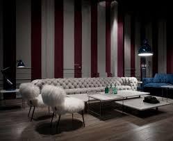 canapé capitonné design decoration design moderne canapé chesterfield capitonné canapé et